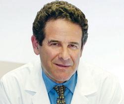 Dr Artur