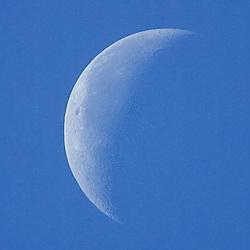 http://www.besplatne-slike.net Potpuno besplatne slike visokog kvaliteta.