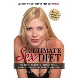 ultimate sex diet