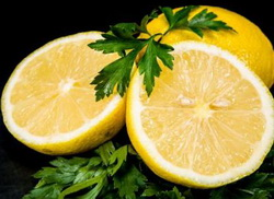 limun i persun