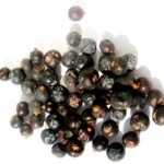 Kleka bobice upotreba i lekovitost