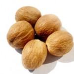 Muskatni oraščić upotreba i lekovitost