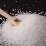 Magnezijum hlorid gel priprema cena upotreba