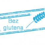 Hrana bez glutena alergija na gluten i celijakija simptomi