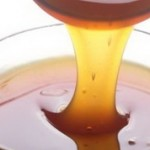 Malteks (maltex) ili ekstrakt ječmenog slada